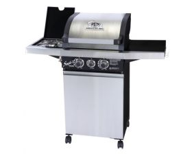 bbqsimple2plus-500x400